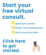 Start Your Free Virtual Consult